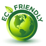 Ecofriendly Cleaning Companies